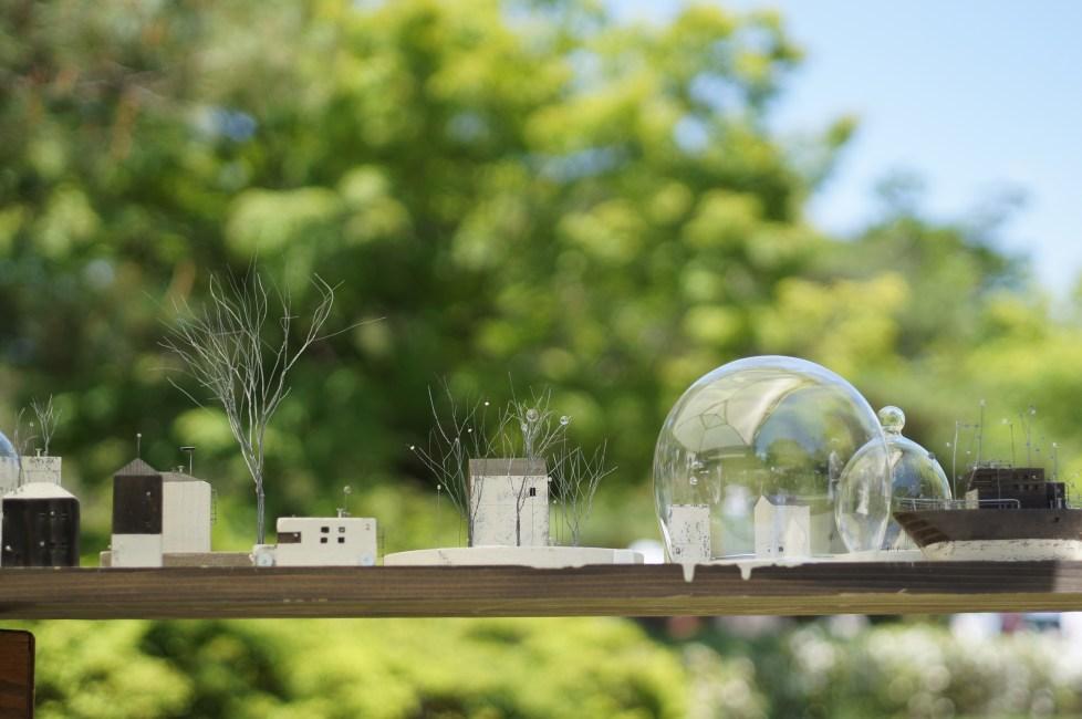 Crafts Fair Matsumoto