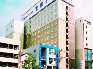 东横 Inn