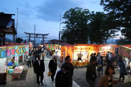 2018-5-4岡宮神社5