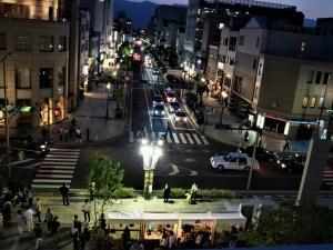 商店と工芸 / 2019.5.24-26