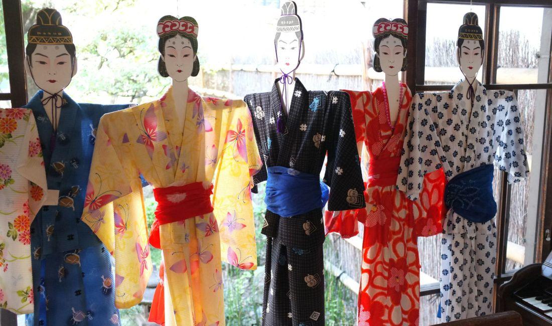 Matsumoto Tanabata