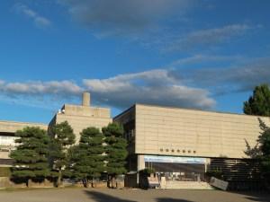 松本市博物館の日~博物館まつり~