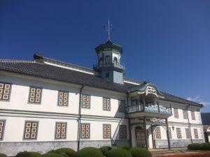 松本市博物館施設 無料開館のお知らせ