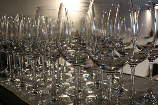 mikami ワイングラス2