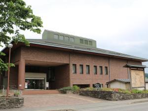 秋季企画展「考古学から探る奈良・平安時代の松本平」
