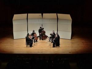 ふれあいコンサートⅡ-オールベートーヴェン・プログラムー 2019.8.25