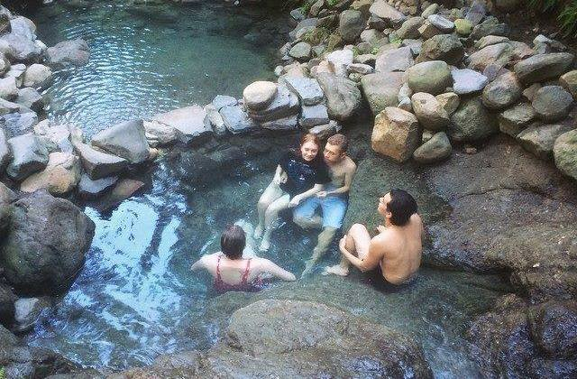 Blue River Visitmckenzieriver Com