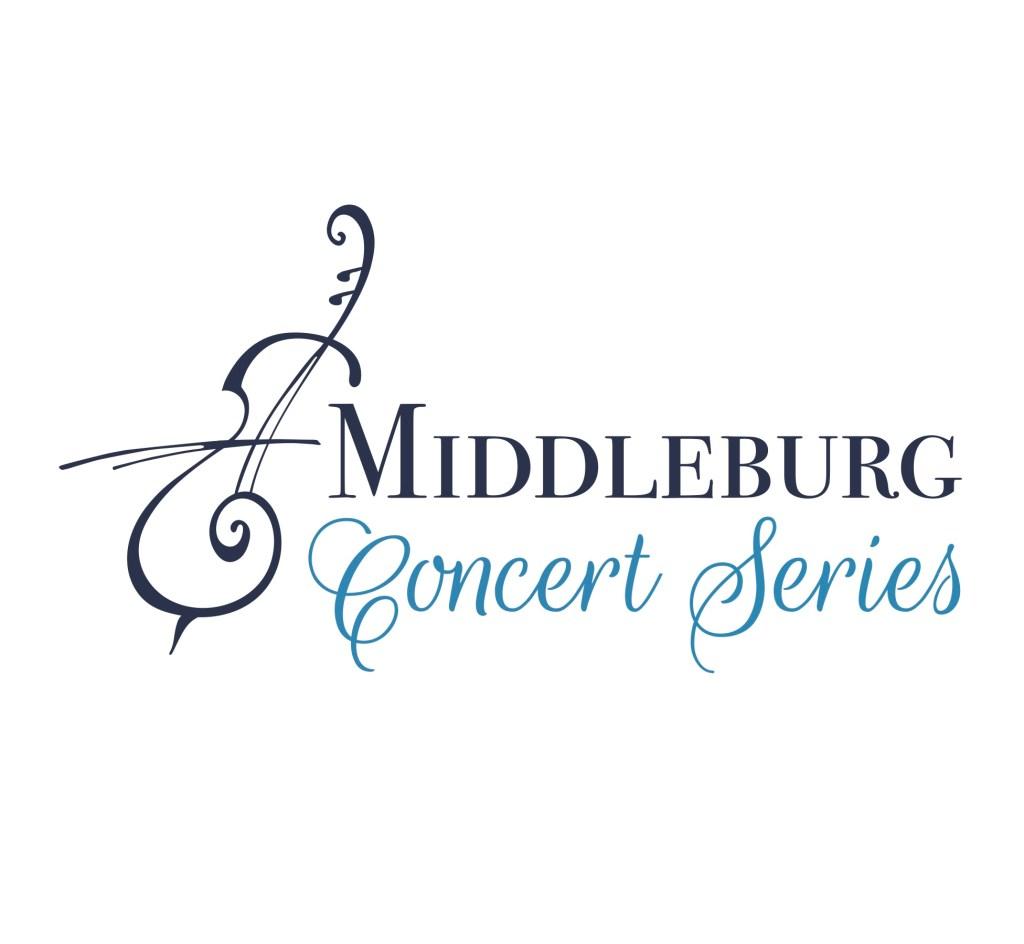 20170906_MiddleburgConcertSeries_logo