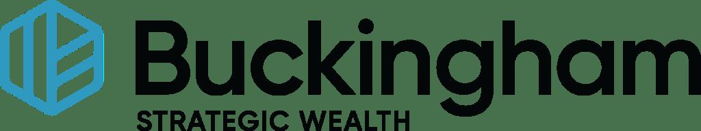 BuckinghamSW_Logo_2Color