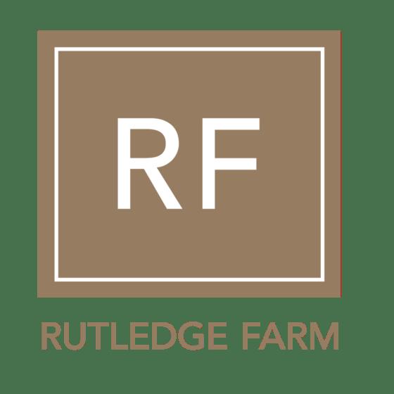 Rutledge-Farm-logo-goldsquare-560×560