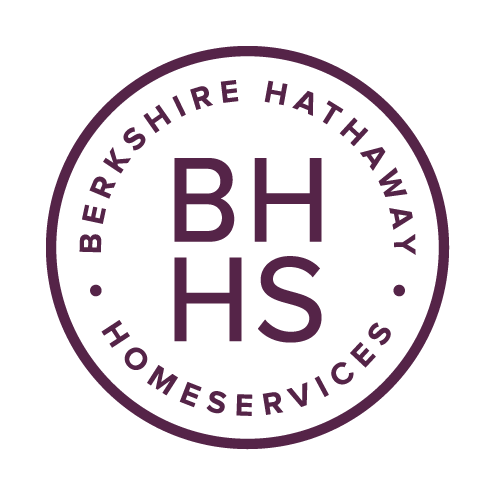 berkshirehathaway