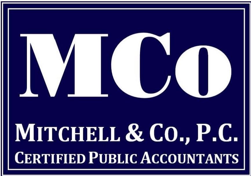MitchellCo