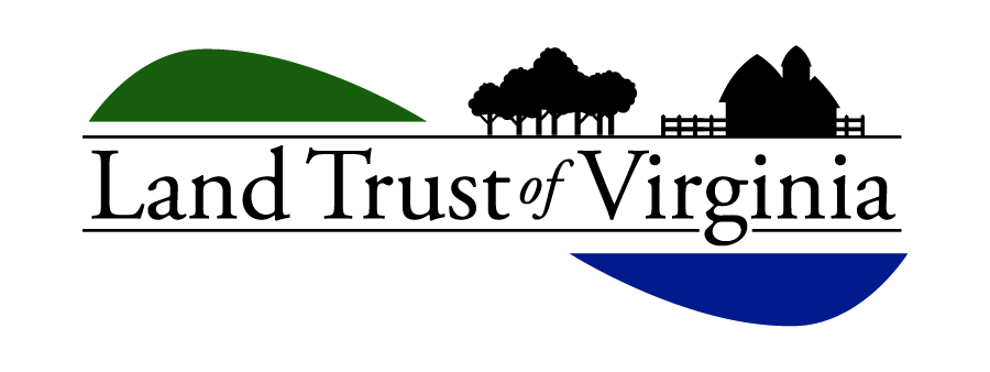 Land Trust of VA 2017 Logo-01