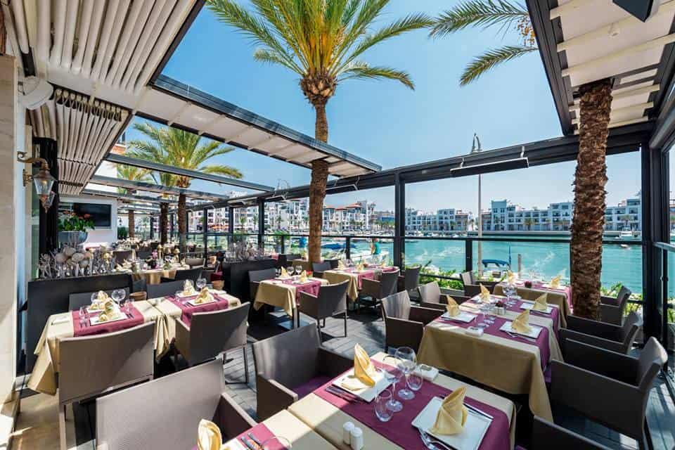 Pure-passion-restaurant 7