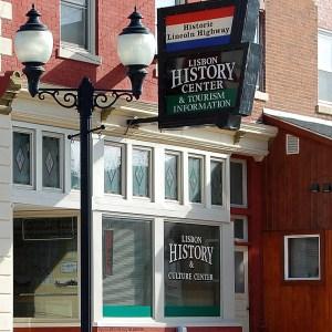 historycenter