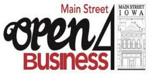 FI-Logo-for-Open-4-Biz logo-1