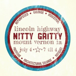 nitty-gritty-logo