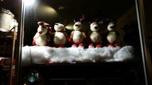 reindeer-games