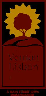 MVL_CDG_Logo