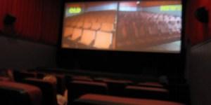 Bijou Theater Remodel
