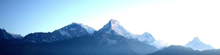 Trekking_in_Nepal_Banner