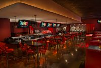 Kings Dining & Entertainment - North Hills