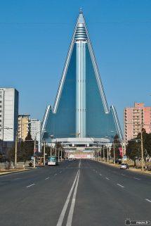 Tourism Visitnorthkorea