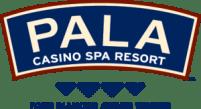 Pala Casino Spa Resort