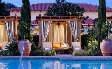 Rancho Bernardo Inn San Diego
