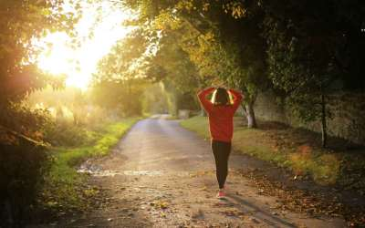 4 ways to improve your health in northwich this year
