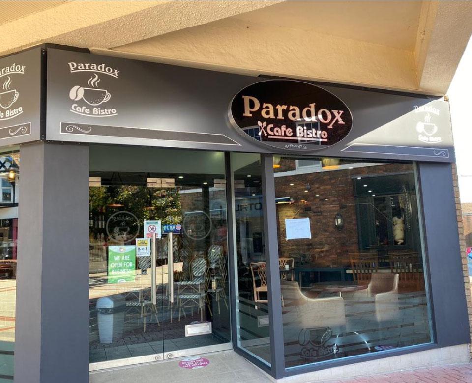Paradox-Cafe-Bistro