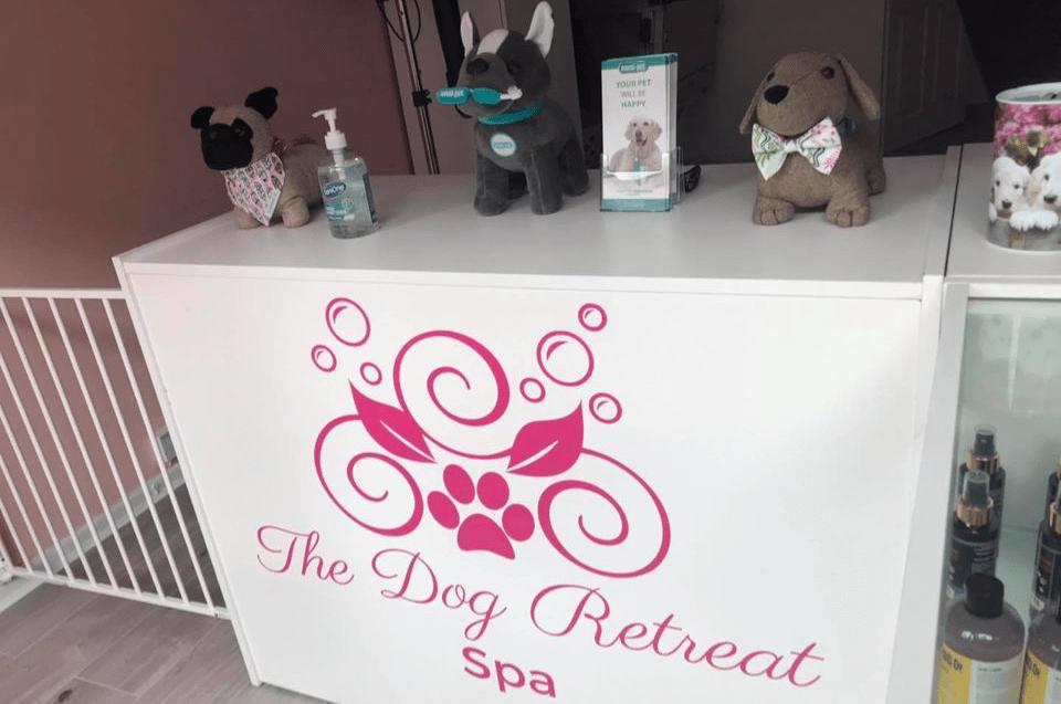 The-Dog-Retreat-Spa