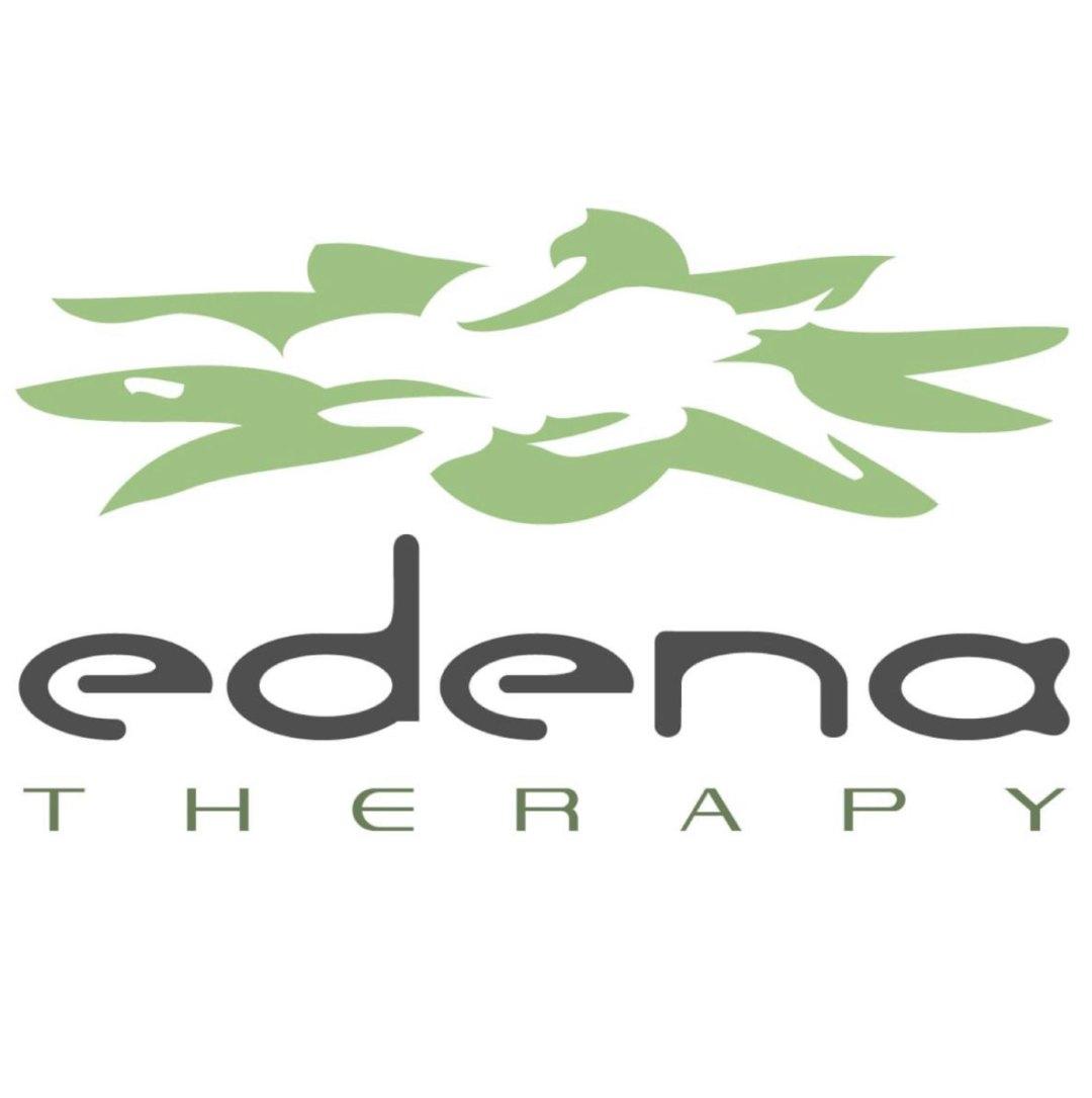 Edena Therapy Logo
