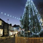 6 ways you can support local businesses in the run up to Christmas