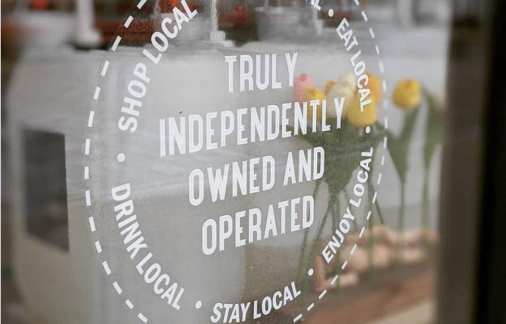 Shop-Local-Spend-Local