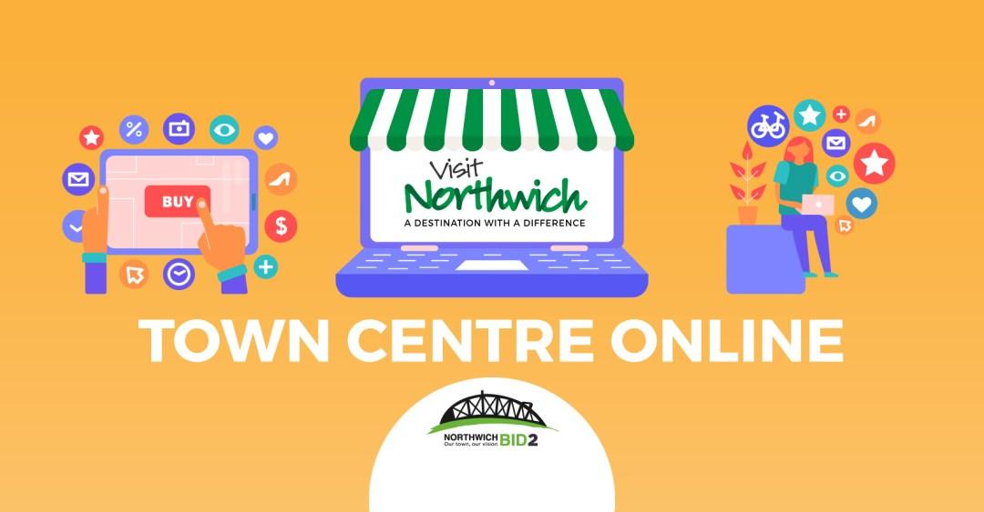 Visit-Northwich-Town-Centre-Online