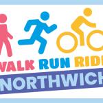 Walk, Run or Ride to raise £20,000 for Northwich Flood Relief Fund