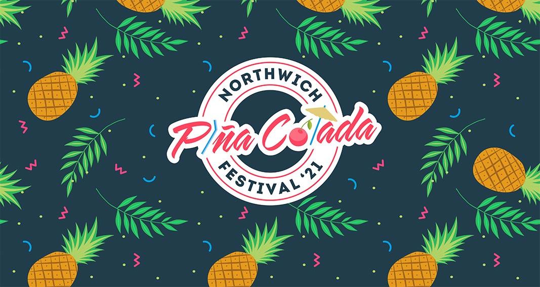 Pina Colada Festival