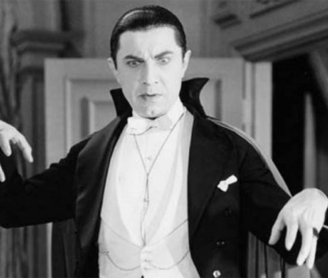 Presented By Artsrock Rivertown Film And Arts Angels The Horror Classic Dracula With Bela Lugosi Will Be Shown On The Big Screen With Live Music Played By