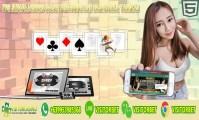 Tips Supaya Menang Dalam Permainan Live Casino Bola Tangkas
