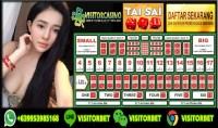 Tutorial Cara Bermain Casino Online Tai Sai