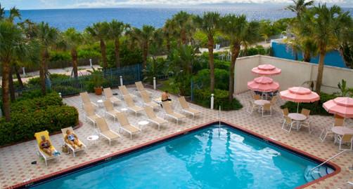 sleeper sofa miami fl mainstay with memory foam mattress crystal beach suites   miami, - visitorfun.com