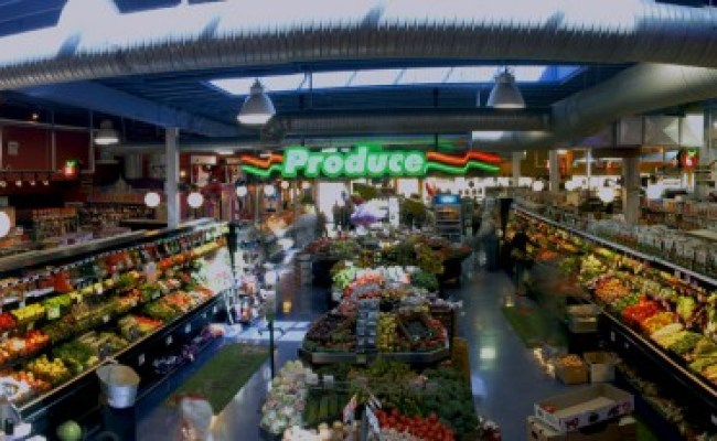 Grocery Stores In Victoria Bc Visitor In Victoria