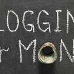 ブログアフィリエイトで稼げない理由と具体的な改善ステップ