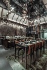 AMMO-Restaurant-by-Joyce-Wang-Hong-Kong-03