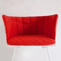 bend-captain-chair-cushion--600x600