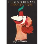Ib-Antoni-cirkus-schumann-030-p