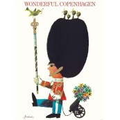 Ib-Antoni-Wonderful-Copenhagen-garder-005-p