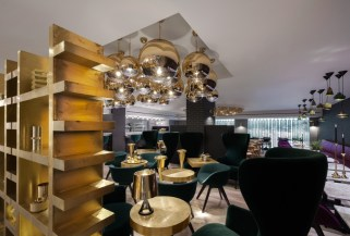 tom-dixon-sandwich-cafe-at-harrods-design