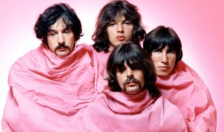 2015PinkFloyd_Getty74290245_030115_article_x4